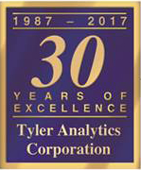 Tyler Analytics Corporation